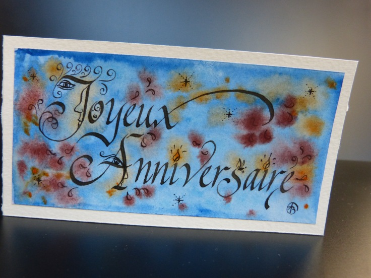 cartes-anniversaire-anne-bernard-replonges471