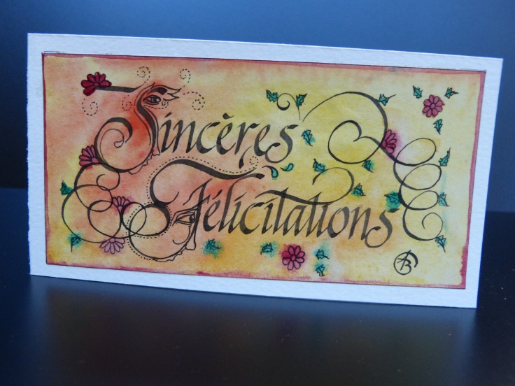 cartes-felicitations-anne-bernard-replonges467