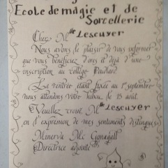 cours Harry Potter atelier Anne Bernard Replonges_0897